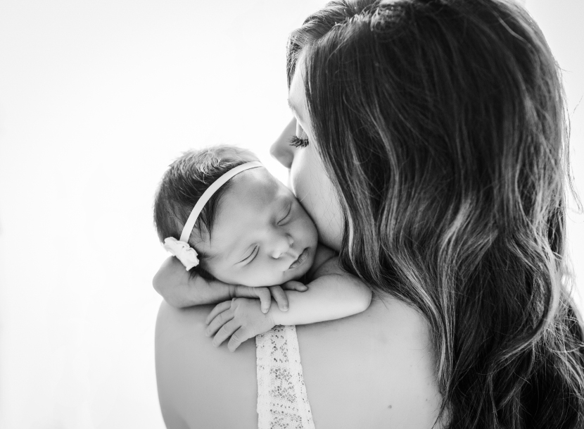 mom-and-maven-newborn.jpg